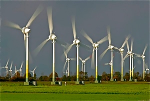 energy-frozen-fish-wind-farms-turbines_18081_600x450