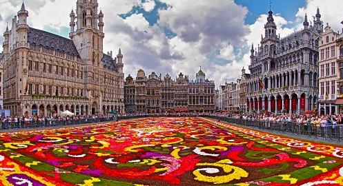 1024px-Brussels_floral_carpet_B